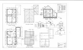 new build garnsgate road long sutton geoffrey collings estate