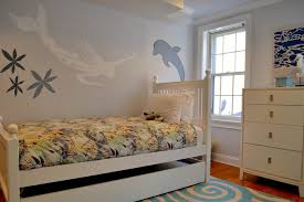 Zebra Print Outdoor Rug Room Themes Kids Modern With White Bed Animal Print Outdoor Rugs