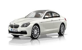 bmw 2 series price in india bmw 6 series price in india images mileage features reviews