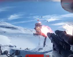 star wars battlefront confirmed single player skirmish
