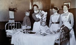 Bad Mothers Fatal Nurture What A Rare Disorder Says About U0027bad Mothers