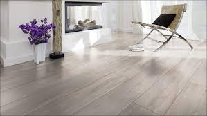 architecture laminate flooring removing linoleum from