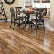 best flooring wood laminate 25 best wood laminate flooring ideas