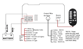 galls light bar wiring diagram 2006 envoy headlight diagram
