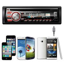 nissan altima 2005 aux input compare prices on car cd audio online shopping buy low price car