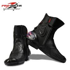 buy motorcycle boots high quality motorcycle boots mens buy cheap motorcycle boots mens