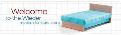 Modern Furniture Stores In Nj by Modern Furniture Sofa Israel Kids Beds New Jersey New York