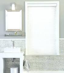Plastic Window Curtains Plastic Curtains For Bathroom Plastic Curtains For Bathroom Window