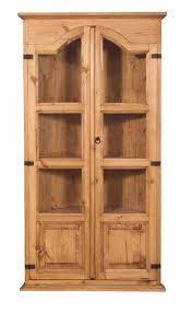 unfinished corner cabinet furniture mf cabinets