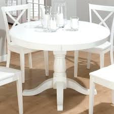 Pedestal Dining Table For 6 Pedestal Round Dining Table U2013 Thelt Co