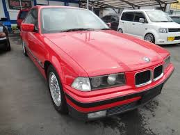 bmw 328xi for sale 1997 bmw 328i for sale import cars something