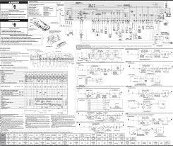 kenmore dishwasher manual 665 kenmore elite undercounter dishwasher parts model 66513943k017