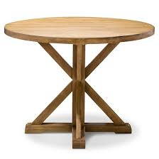 Farm Table Legs For Sale Dining Room Tables Target