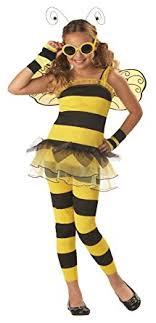 honey clothing california costumes toys honey clothing