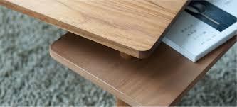 Teak Furniture Singapore Furniture Store Quality Wood U0026 Teak Furniture Scanteak Singapore
