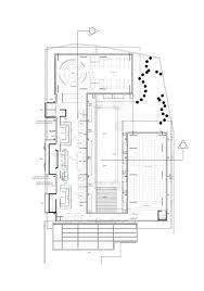 Alexis Condo Floor Plan Alexis Dornier The Roam Divisare