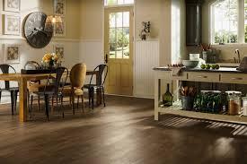 laminate floors feature reclaimed wood looks express flooring