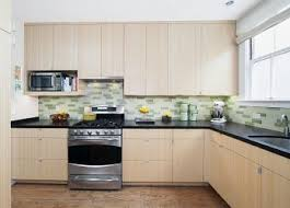 Kitchen Cabinets Bangalore Fascinating Kitchen Cabinet Design Nigeria Images Kitchen