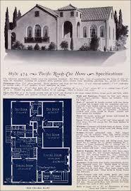 historic revival house plans 231 best historic house plans images on vintage houses