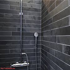 carrelage pour cr ence de cuisine plaques adhésives salle de bain fresh carrelage mural et fa ence