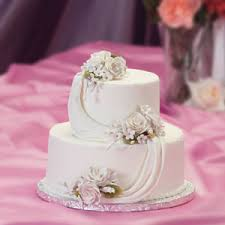 wedding cake decoration indian wedding mandap wedding cake decorations