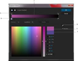 after effects color basics