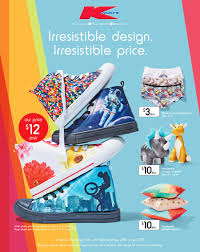 kmart catalogue winter clothing and home sale 11 jun 2015