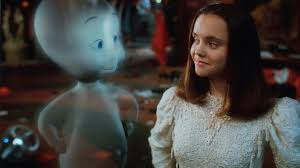 15 not so scary halloween movies for kids teach beside me 10 best