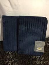 Mohawk Memory Foam Bath Rug Mohawk Bathmats Rugs And Toilet Covers Ebay