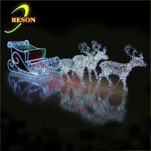 outdoor white lighted reindeer outdoor white lighted reindeer