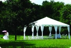 rental tents for weddings home
