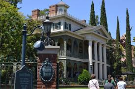 guest post a brief history of disney u0027s haunted mansion alex l