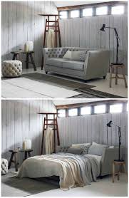 Uk Chesterfield Sofa by Sofa Bed Famous Chesterfield Sofa Bed Uk Best Chesterfield