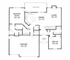 house plan 62644 at familyhomeplans com