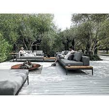 Cheap Modern Outdoor Furniture by Patio Modern Furniture U2013 Smashingplates Us