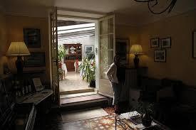 chambre d hote l echappee lechappe chambres dhtes carcassonne bed breakfast chambre d