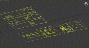Seek Autocad Aytuto English Import Individual Planes Or Objects Of Autocad To