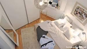Swedish Bedroom Furniture 30 Beautiful Modern Swedish Bedroom Designs Hd