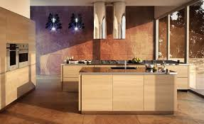 kitchen interior ideas endearing kitchen interior design for home design styles interior