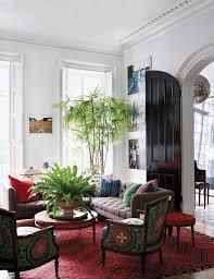688 best home u0026 decor images on pinterest