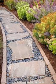 Backyard Pathway Ideas 27 Easy And Cheap Walkway Ideas For Your Garden Walkway Ideas