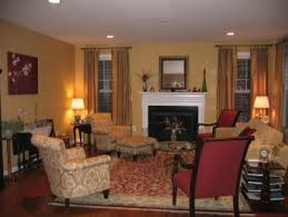 paint color hayseed ideas home depot living room paint colors