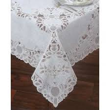 lace vinyl table covers black vinyl crochet lace table cloth we know how much you love our
