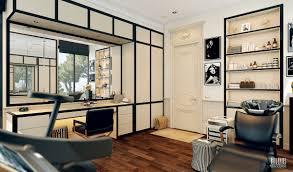 sensational design art deco home on ideas homes abc