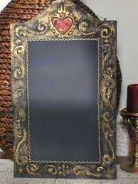 decorative chalkboard for home zeezee chalkboards classy custom chalkboards for home and