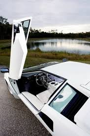 lamborghini cars list with pictures the 11 best images about i can only on