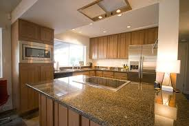 kitchen granite countertops ideas gallery granitemafia com custom granite countertops medford oregon