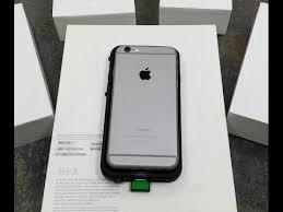 iphone 6 unlocked black friday best 25 iphone 6 apple store ideas on pinterest iphone 6 apple