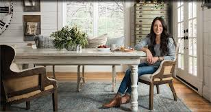 magnolia home magnolia home by joanna gaines floor covering in framingham