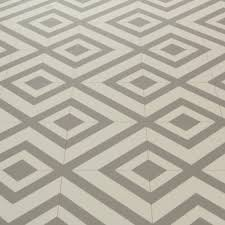 home depot black friday armstrong once done shinner mardi gras 592 sagres grey patterned vinyl flooring for my